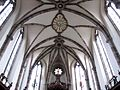 Marmoutier Abbaye 139.jpg