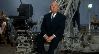File:Marnie (1964) trailer.webm