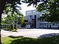 Marnix Academie 2009.jpg