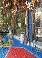 Maroccan Artisanal City Of Chefchaoun.jpg