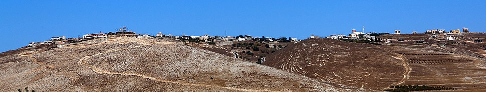 Maroun al-Ras 6897