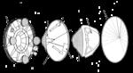 Mars-Pathfinder-complet.png