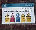 Marsh House Pumping Station - geograph.org.uk - 415340.jpg