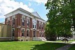 Marshall County Courthouse Illinois.jpg