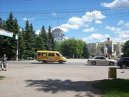 Такси орехово-зуево 221111 - Форум о такси