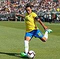 Marta Brazil.jpg