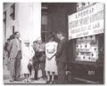 Martha Sharp 1940-08 milk.png