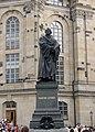 Martin Luther. - panoramio.jpg