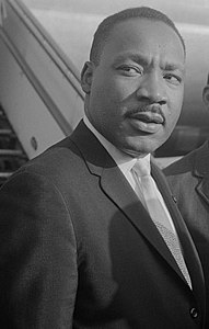 Martin Luther King (cropped).jpg