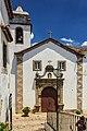 Marvão Igreja do Espí-rito Santo (44042003872).jpg