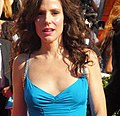 Mary-Louise Parker at 2008 Emmy Awards.jpg
