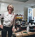 Mary Lou Jepsen in Lab.jpg