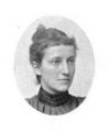Mary Stilwell.png