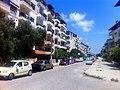 Mashrou Al Baath, Latakia, Syria - panoramio.jpg