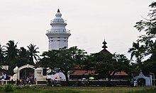 Banten Wikipedia