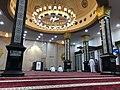 Masjid Mujahidin.jpg