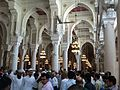 Masjid al-Haram, Mecca. Inside..jpg