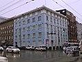 Maslomolprom Rostov-on-Don building.jpg