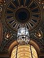 Masonic Hall ceiling.jpg