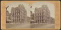 Masonic Temple, 23rd Street, from Robert N. Dennis collection of stereoscopic views.png