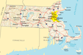 Massachusetts-map-new.png