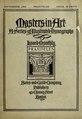 Masters in art - a series of illustrated monographs (IA mastersinartseri333unse).pdf