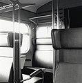 Mat 60 Beneluxtrein Interieur.jpg