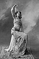 Mata Hari (1905).jpg