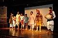 Matir Katha - Science Drama - Dum Dum Kishore Bharati High School - BITM - Kolkata 2015-07-22 0693.JPG