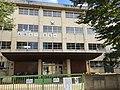 Matsudo matsuhidai elementary school 02.jpg