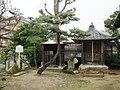 Matsukaze-Murasame Hall.JPG