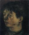 MatsumotoShunsuke Self-Portrait ca1943.png