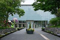 Matsumoto city museum of art07nt3200.jpg
