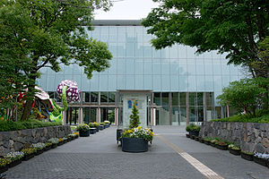 Matsumoto city museum of art07nt3200.jpg