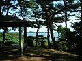 Matsushima Sokanzan Tembodai.JPG