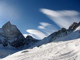 Matterhorn west.jpg