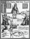 Matthew Hopkins, Witch Finder General