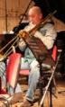 Matthias Muche Multiple Joyce Orchestra Loft 041b.xcf
