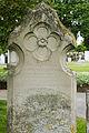 Mattingley gravestone, Jersey.JPG