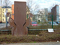 Mauer (Eberhard Foest) Berlin-Mitte (2013) 1214-1094-(120).jpg