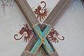Maulbronn Kloster 40039.JPG