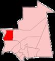 Mauritania-Inchiri.png