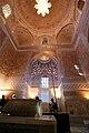 Mausoleo Gur Emir - 36.jpg
