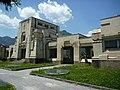 Mausoleum in Lecco.jpg