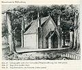 Mausoleum von Alten, Lithographie nach einer Projektzeichnung von Laves.jpg