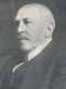 Max Wallraf 1925 (2).png