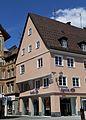 Maximilianstr. 1 Memmingen-2.jpg