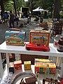 May 2017 Cameron Antiques Street Fair image 3.jpg