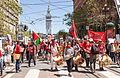 May Day 2017 in San Francisco 20170501-5390.jpg