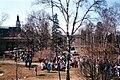 May Day Eve Oulu 1991.jpg
